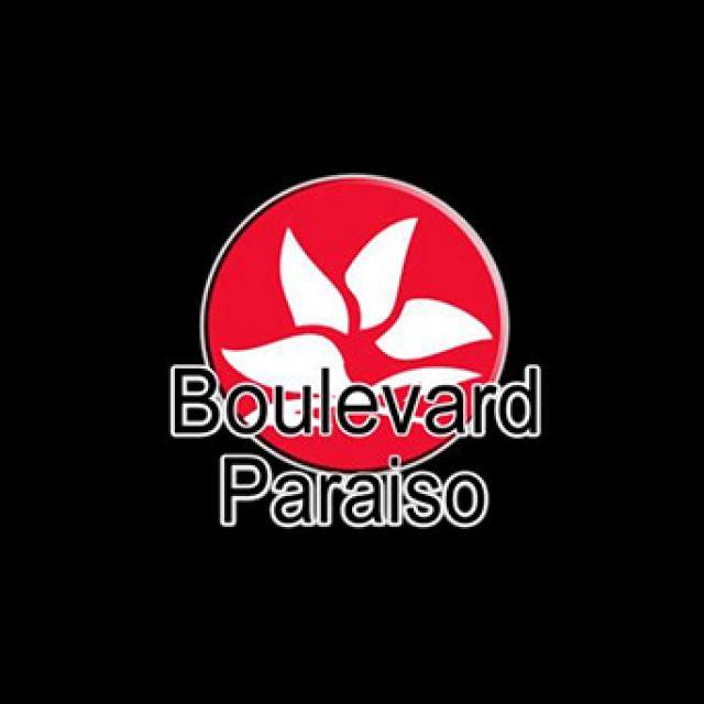 BOULEVARD PARAISO SALONES Y JARDINES PARA EVENTOS