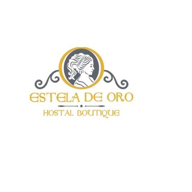 ESTELA DE ORO