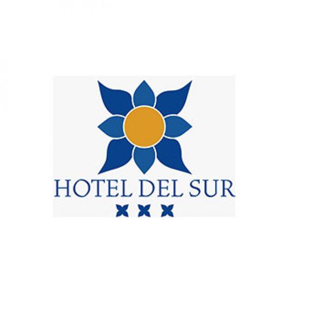 HOTEL DEL SUR ***