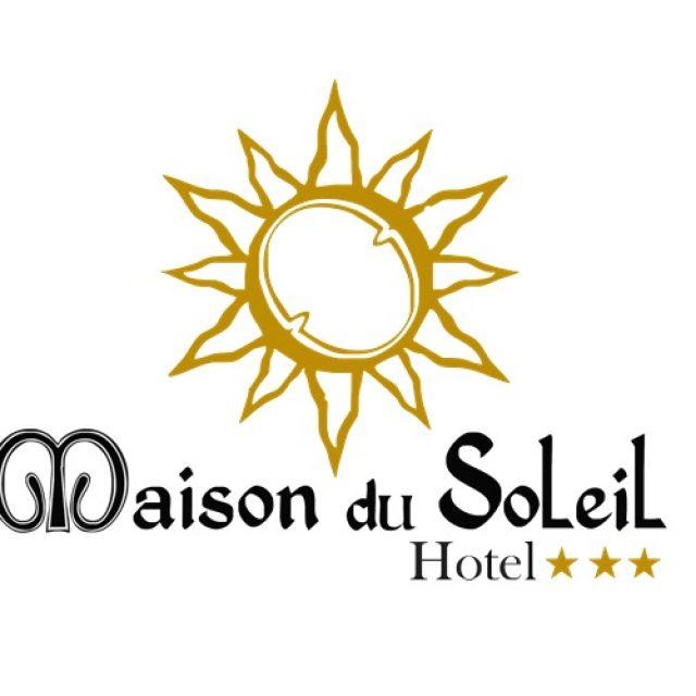 Hotel Maison Du Soleil
