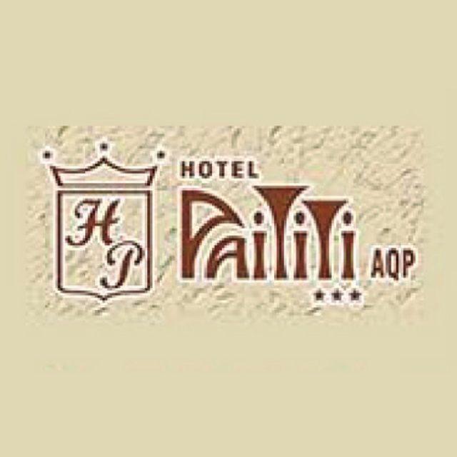 HOTEL PAITITI
