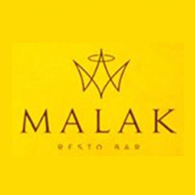 MALAK RESTO BAR