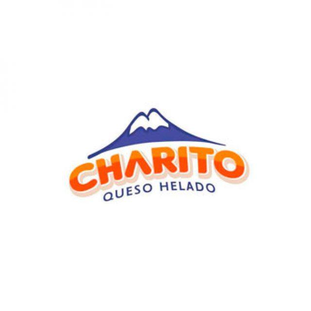 QUESO HELADOS CHARITO
