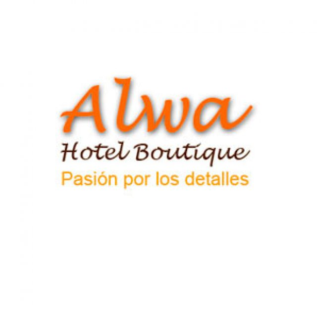 ALWA ROOMS & SERVICES BOUTIQUE