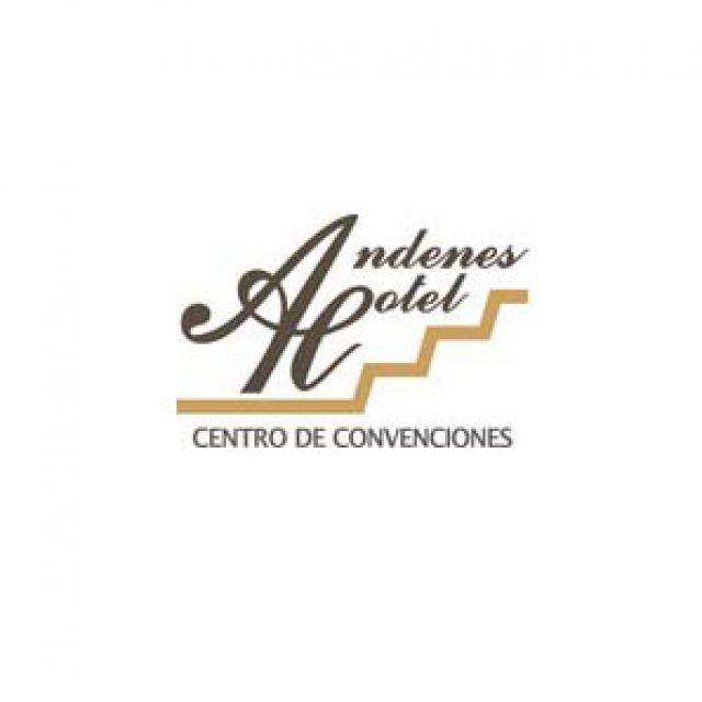 ANDENES ***