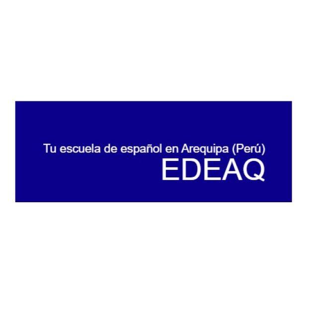 ESCUELA DE ESPAÑOL ARI QUIPAY – EDEAQ