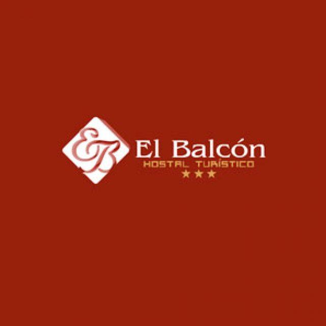 EL BALCON HOSTAL TURISTICO ***