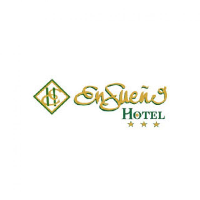 HOTEL ENSUEÑO ***