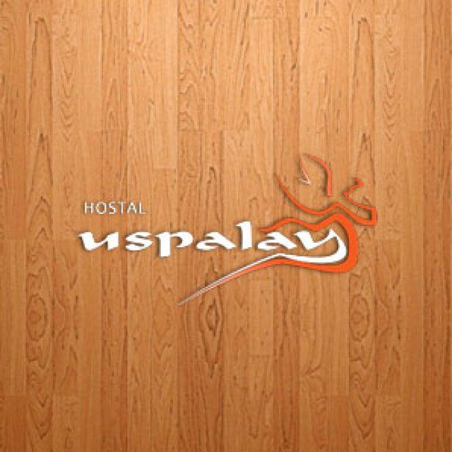 USPALAY