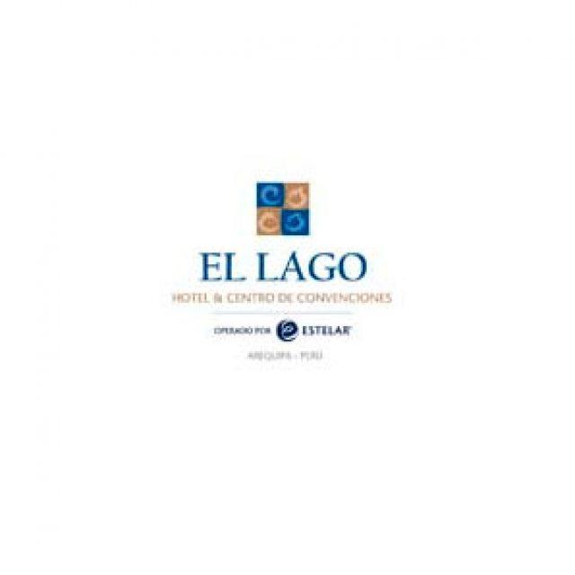 ESTELAR EL LAGO HOTEL Y CENTRO DE CONVENCIONES ****