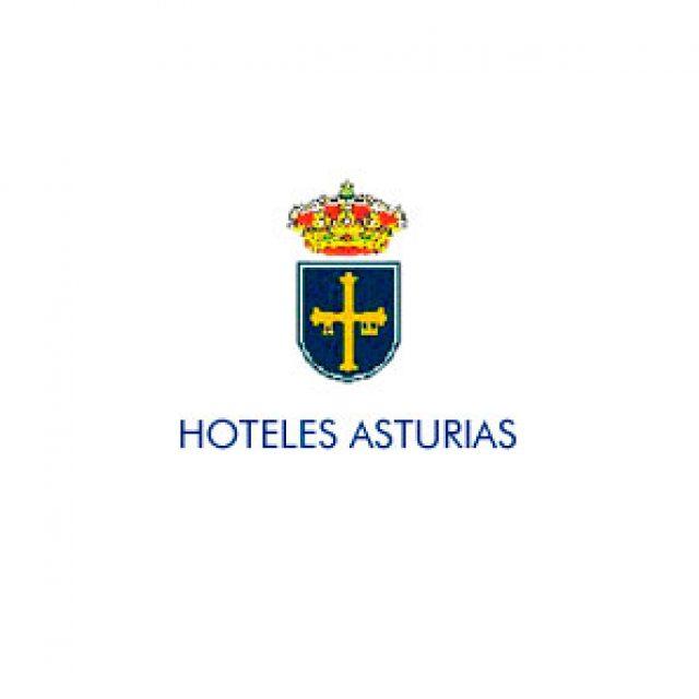 ASTURIAS SILVER