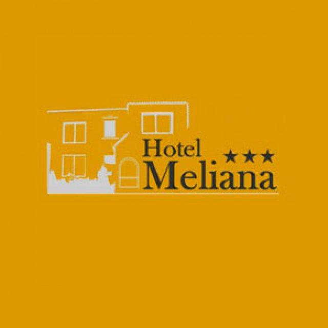 MELIANA ***