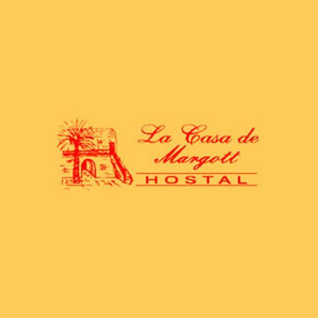 LA CASA DE MARGOTT