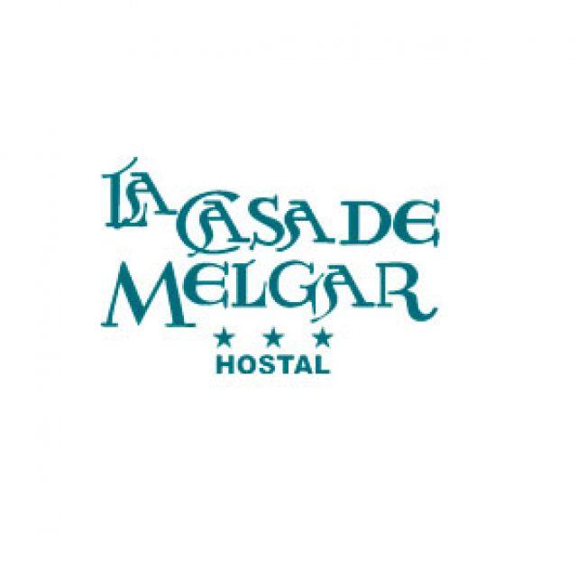 LA CASA DE MELGAR ***