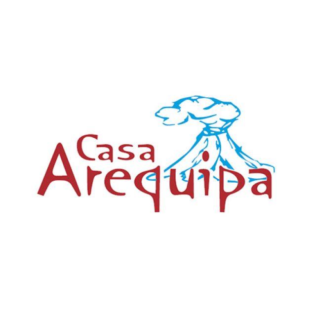 CASA AREQUIPA ***
