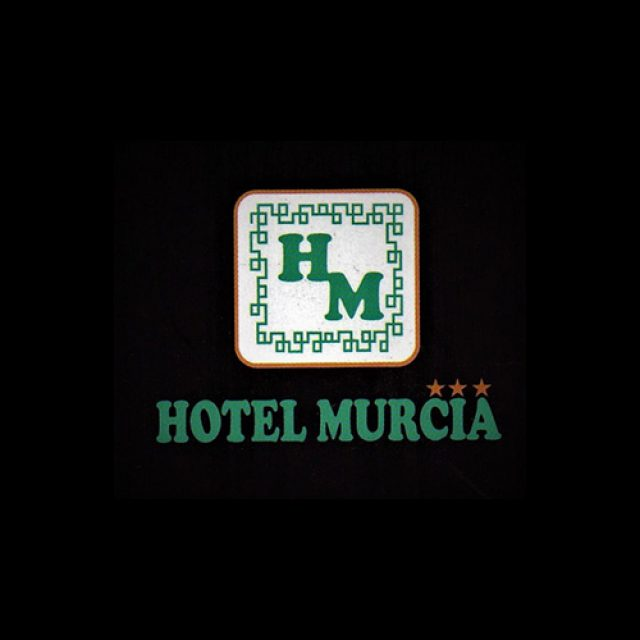 MURCIA ***
