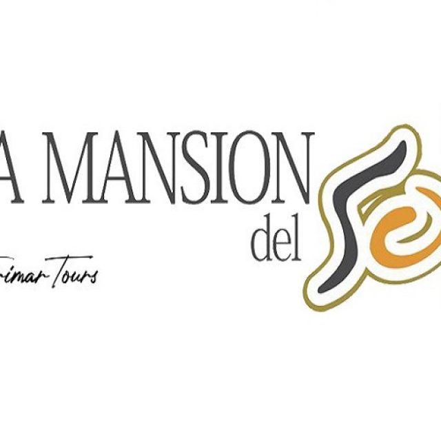 LA MANSION DEL SOL