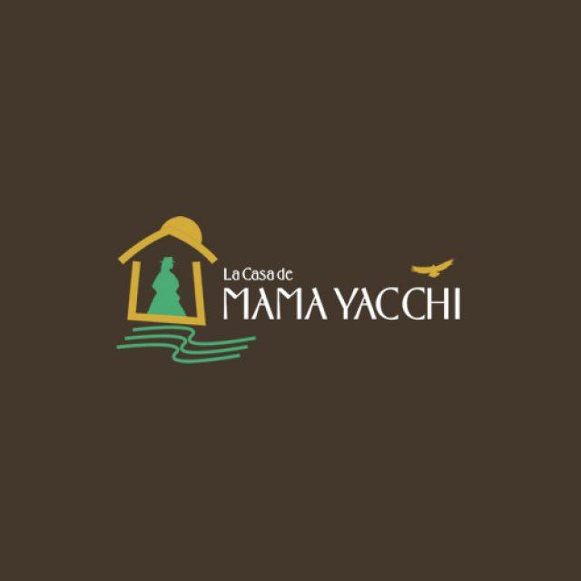 LA CASA DE MAMAYACHI