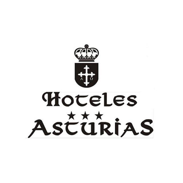 HOTEL ASTURIAS GOLD***
