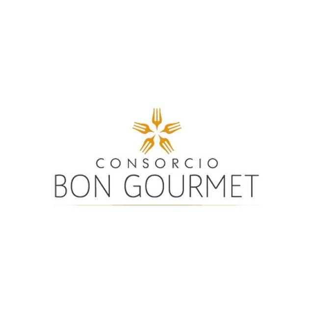 CONSORCIO BON GOURMET