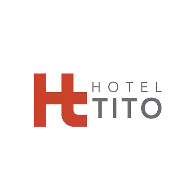 TITO **