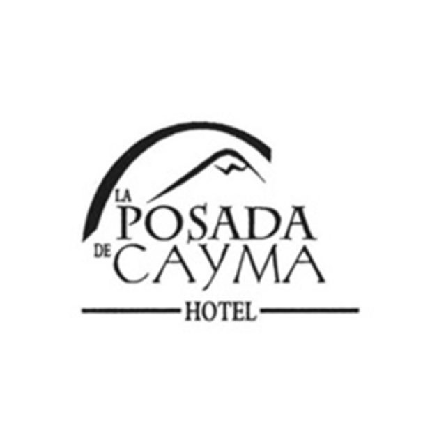 LA POSADA DE CAYMA **