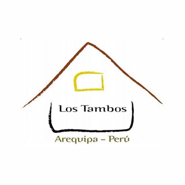 LOS TAMBOS HOTEL BOUTIQUE