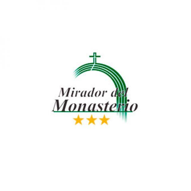 EL MIRADOR DEL MONASTERIO