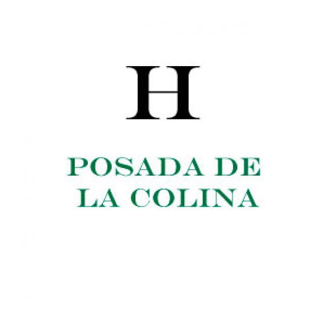 POSADA DE LA COLINA **