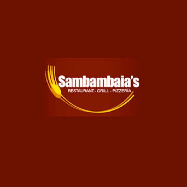 SAMBAMBAIA'S