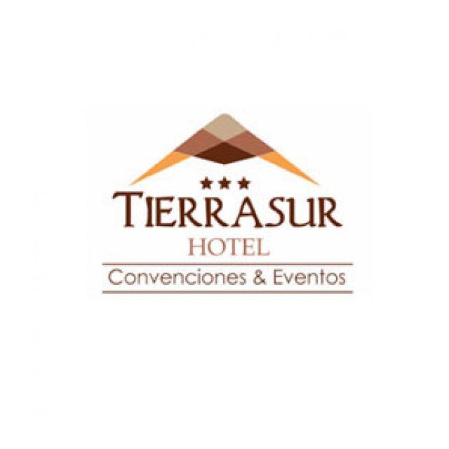 HOTEL TIERRASUR ***