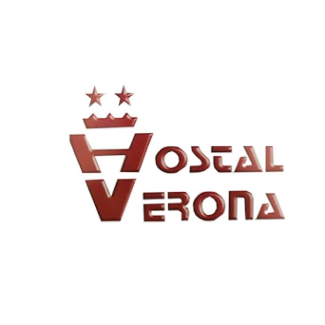 Hostal Verona **